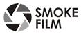 SMOKEfilm