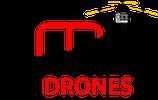 City Drones
