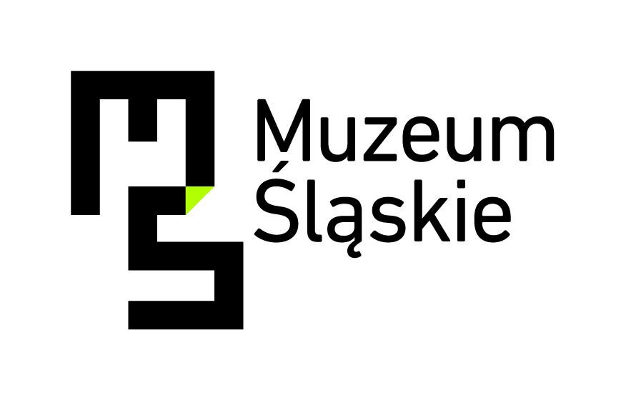 Nowe-logo-Muzeum-Śląskie[1]