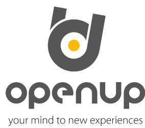 Przebudowa_OpenUp