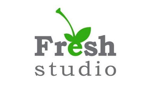 fresh[1]
