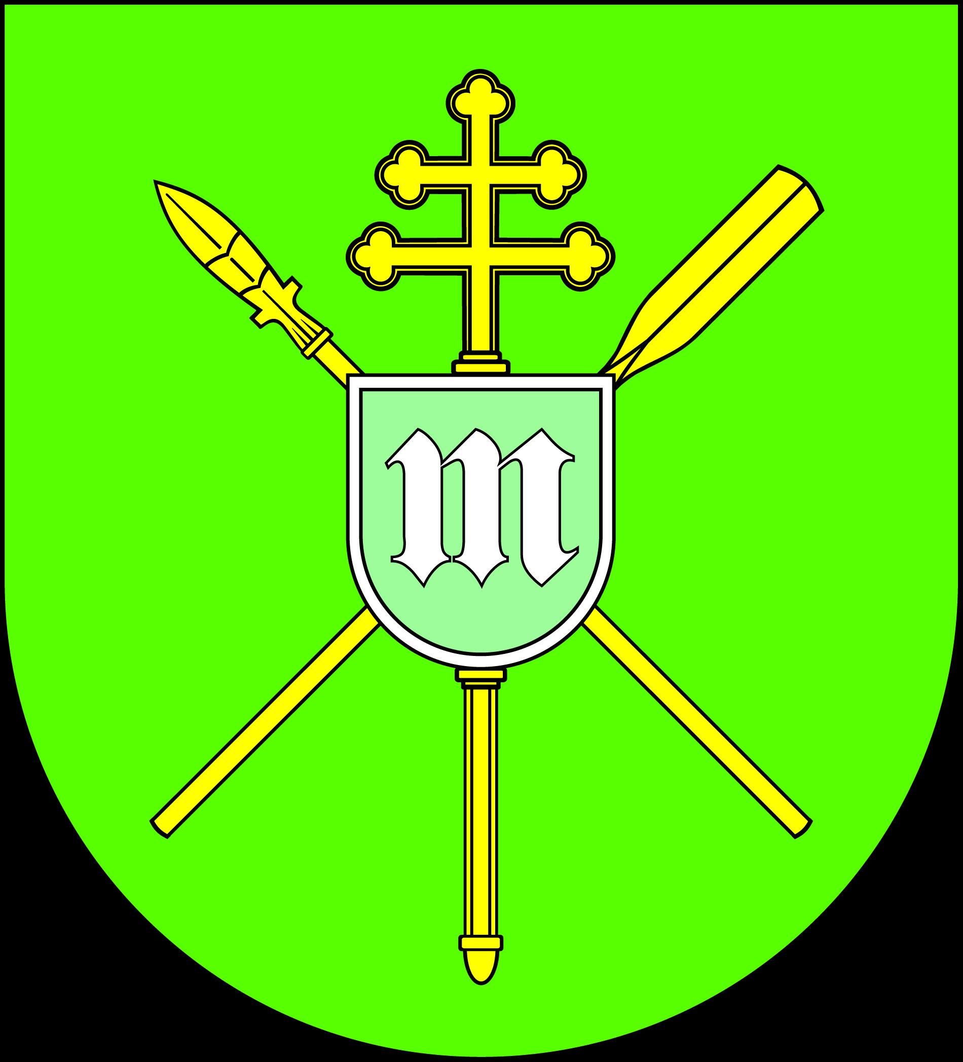 gmina_Maków[1]