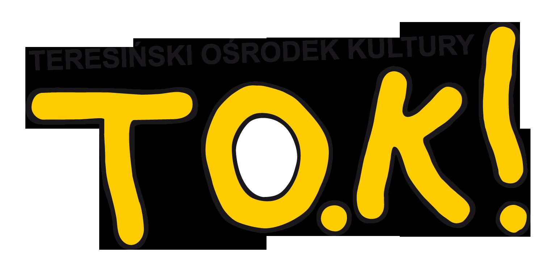 logo_TOK[1]