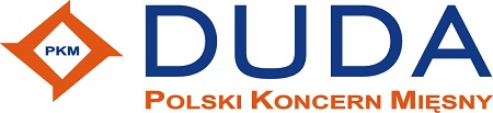 logo_duda_jpg[1]