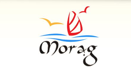 logo_morag_duze[1]
