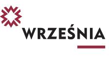 logo_wrzesnia