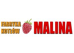malina_logo[1]