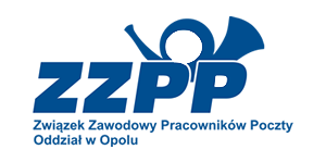zzppoo-v2-w300c[1]