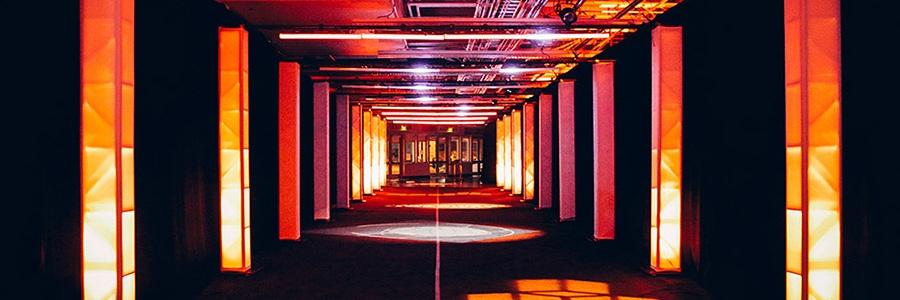 box-truss-cover-wrap-with-led-par-edm