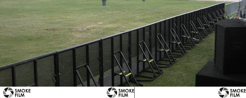 barierka ciezka smoke 1