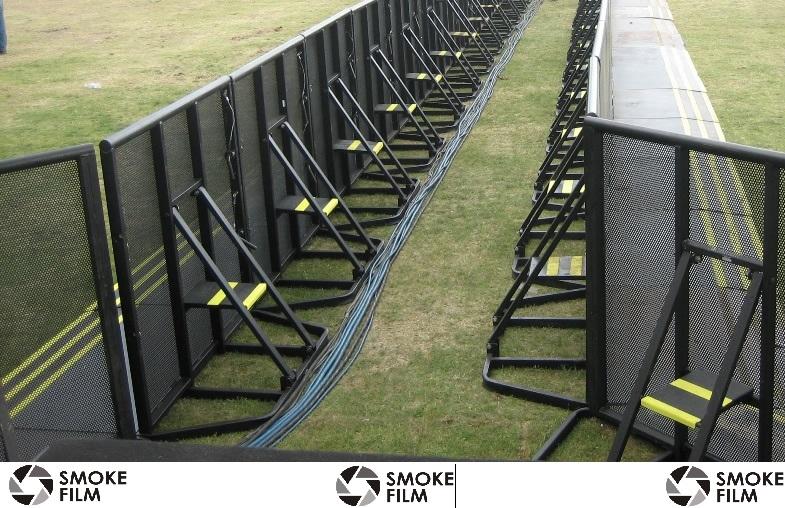 barierka ciezka smoke